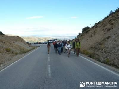 Pico Perdiguera, amigos madrid, amigos senderismo; clubs en madrid